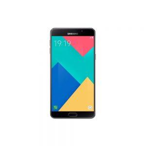 Samsung Galaxy A9 Pro (A910FD) Dual Sim 32GB 4G LTE Black