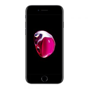 Apple iPhone 7 With FaceTime